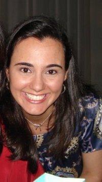 Carla Casagrande
