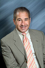 Richard Sapir