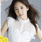 Tae-Yeon Kim