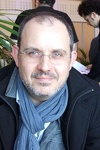Christophe Picaud