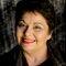 Sue Ann Jaffarian