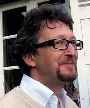 Michel Backès