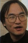 Gōshō Aoyama