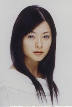 Maki Yoko
