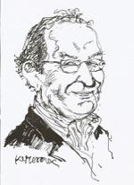 Jean Guiloineau
