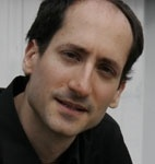 Stéphane Michaka