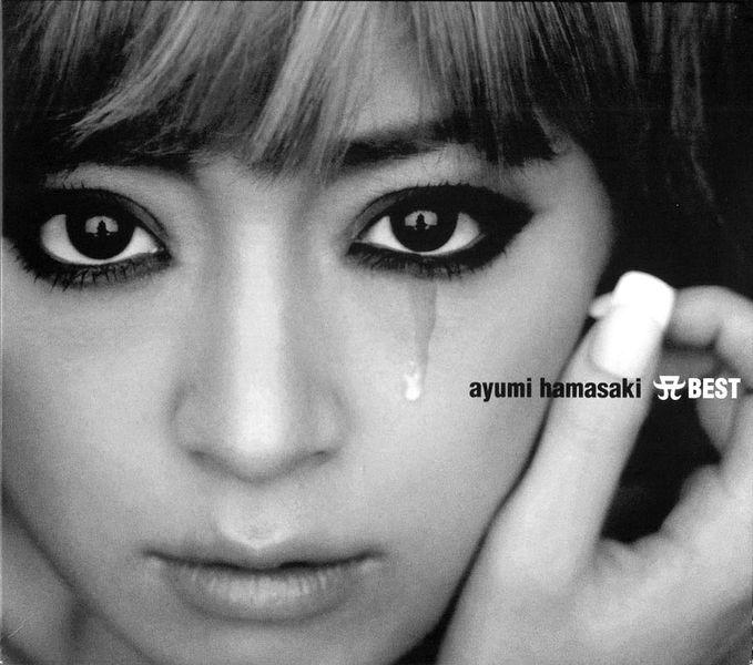 Toutes les photos de l'auteur Ayumi Hamasaki
