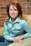 Catherine Mckenzie