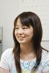 Kyōko Kumagai
