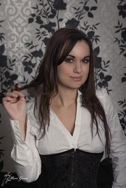 Cécile Guillot