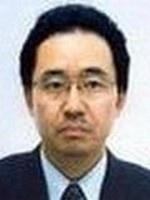 Masayuki Taguchi