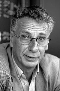 Guy Konopnicki