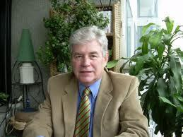 Bernard Brigouleix
