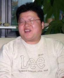 Kyung-il Yang