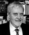 Bernard Hévin