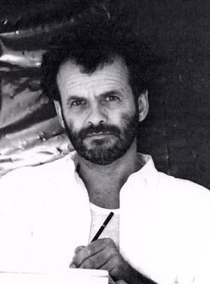 Olivier Sillig