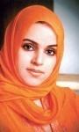 Rania Al Baz Livres Biographie Extraits Et Photos Booknode