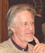 Stephen-R Donaldson