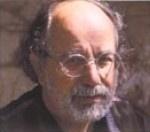 Jacques Mondoloni