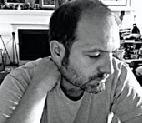 Christophe Gaultier