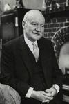 Max Edgar Lucien Mallowan