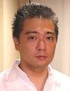 Hiroya Oku
