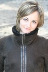 Kate Kingsley