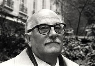 Jean Tardieu Livres Biographie Extraits Et Photos Booknode