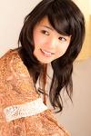 Eri Nishimura