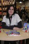 Marilou Addison