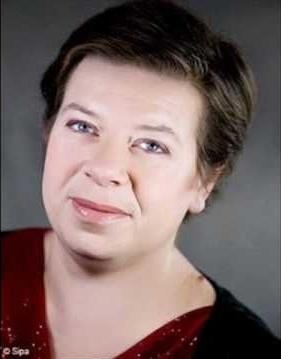 Marie-Laure Picat