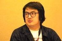 Hideyuki Kurata