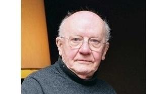 Jacques Tournier