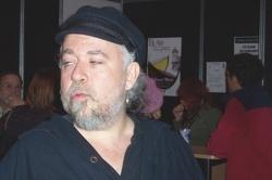 Guillaume Sorel