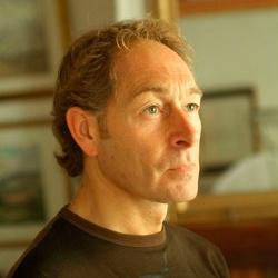 Erik Poulet-Reney