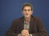 François Niney