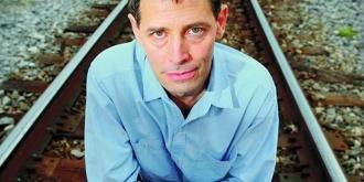 Philippe Bourgois