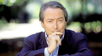 Stéphane Denis
