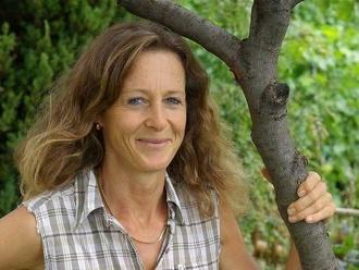 Joëlle Magnin-Gonze
