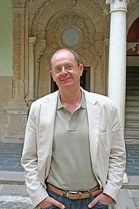 Fernando Marias