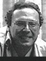 Jean-Luc Vernal