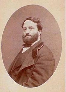 Alfred Assollant