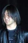 Satoshi Shiki