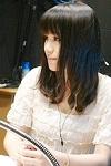 Ryoko Fukuyama