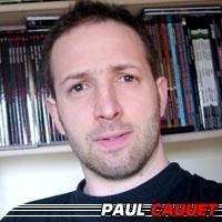 Paul Cauuet