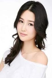 Kim Yeon-Su