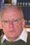 Richard Osborne