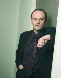 Pascal Lardellier