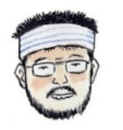 Takatoshi Yamada