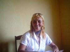 Claudia Boccato